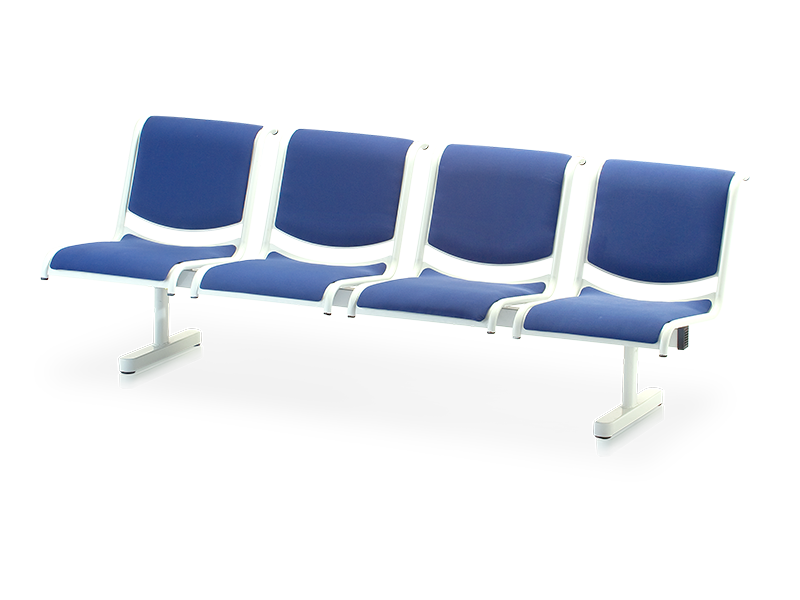 waiting room chairs for medical office with 307 Waiting Chairs 99104 on Surgical Protection together with Surgery Waiting Rooms How To Keep The Customer Satisfied likewise High Back Pillow Back Black Leather Executive Swivel Office Chair besides 348466089891586713 in addition Modern Medical Office Interior Design.